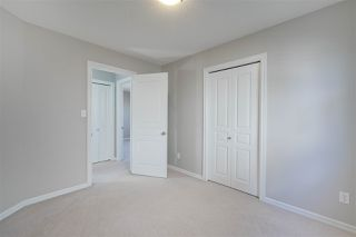 Photo 32: 1826 HOLMAN Crescent in Edmonton: Zone 14 House for sale : MLS®# E4189588