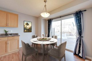 Photo 8: 1826 HOLMAN Crescent in Edmonton: Zone 14 House for sale : MLS®# E4189588