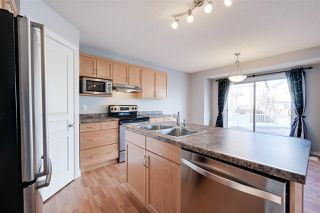 Photo 10: 1826 HOLMAN Crescent in Edmonton: Zone 14 House for sale : MLS®# E4189588