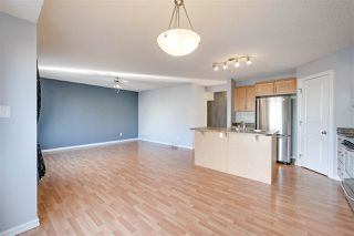 Photo 14: 1826 HOLMAN Crescent in Edmonton: Zone 14 House for sale : MLS®# E4189588