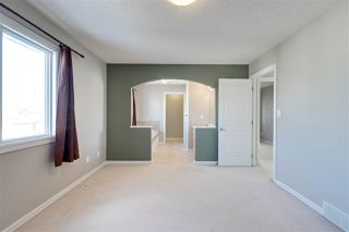 Photo 23: 1826 HOLMAN Crescent in Edmonton: Zone 14 House for sale : MLS®# E4189588