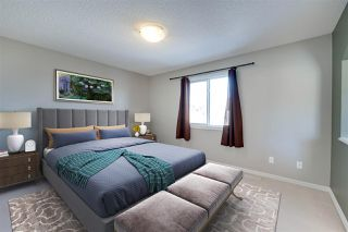 Photo 22: 1826 HOLMAN Crescent in Edmonton: Zone 14 House for sale : MLS®# E4189588