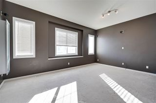 Photo 21: 1826 HOLMAN Crescent in Edmonton: Zone 14 House for sale : MLS®# E4189588