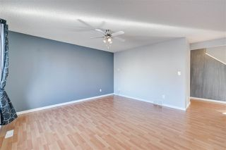 Photo 6: 1826 HOLMAN Crescent in Edmonton: Zone 14 House for sale : MLS®# E4189588