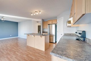 Photo 13: 1826 HOLMAN Crescent in Edmonton: Zone 14 House for sale : MLS®# E4189588