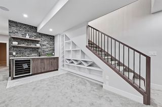 Photo 38: 622 38 Street SW in Calgary: Spruce Cliff Detached for sale : MLS®# C4290880