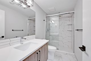 Photo 42: 622 38 Street SW in Calgary: Spruce Cliff Detached for sale : MLS®# C4290880