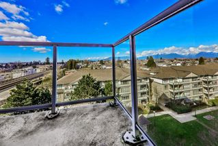 "Photo 10: 806 3455 ASCOT Place in Vancouver: Collingwood VE Condo for sale in ""QUEEN COURT"" (Vancouver East)  : MLS®# R2445235"