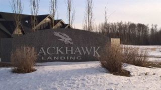 Photo 5: 66 25527 TWP RD 511 A: Rural Parkland County Rural Land/Vacant Lot for sale : MLS®# E4191653