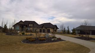 Photo 3: 66 25527 TWP RD 511 A: Rural Parkland County Rural Land/Vacant Lot for sale : MLS®# E4191653
