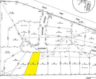 Photo 2: 66 25527 TWP RD 511 A: Rural Parkland County Rural Land/Vacant Lot for sale : MLS®# E4191653