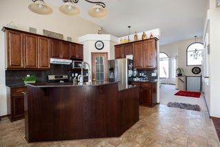 Photo 15: 187 Thorn Drive in Winnipeg: Amber Trails Residential for sale (4F)  : MLS®# 202006621