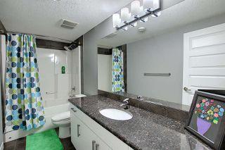 Photo 40: 7436 GETTY Way in Edmonton: Zone 58 House for sale : MLS®# E4196939