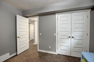 Photo 39: 7436 GETTY Way in Edmonton: Zone 58 House for sale : MLS®# E4196939