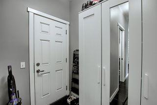 Photo 21: 7436 GETTY Way in Edmonton: Zone 58 House for sale : MLS®# E4196939