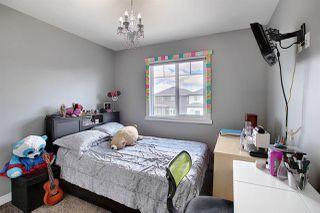 Photo 30: 7436 GETTY Way in Edmonton: Zone 58 House for sale : MLS®# E4196939
