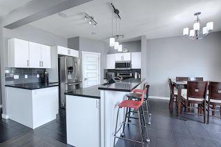 Photo 7: 7436 GETTY Way in Edmonton: Zone 58 House for sale : MLS®# E4196939