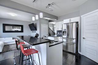 Photo 8: 7436 GETTY Way in Edmonton: Zone 58 House for sale : MLS®# E4196939