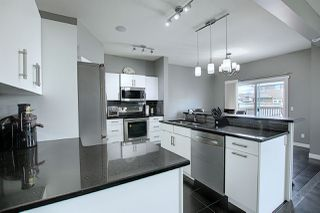 Photo 9: 7436 GETTY Way in Edmonton: Zone 58 House for sale : MLS®# E4196939
