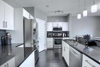 Photo 6: 7436 GETTY Way in Edmonton: Zone 58 House for sale : MLS®# E4196939