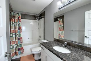 Photo 26: 7436 GETTY Way in Edmonton: Zone 58 House for sale : MLS®# E4196939