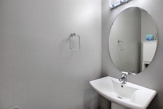 Photo 17: 7436 GETTY Way in Edmonton: Zone 58 House for sale : MLS®# E4196939
