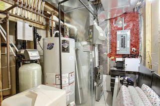 Photo 41: 7436 GETTY Way in Edmonton: Zone 58 House for sale : MLS®# E4196939
