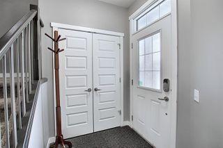 Photo 20: 7436 GETTY Way in Edmonton: Zone 58 House for sale : MLS®# E4196939