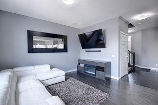 Photo 14: 7436 GETTY Way in Edmonton: Zone 58 House for sale : MLS®# E4196939