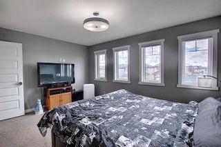 Photo 25: 7436 GETTY Way in Edmonton: Zone 58 House for sale : MLS®# E4196939