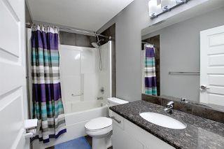 Photo 32: 7436 GETTY Way in Edmonton: Zone 58 House for sale : MLS®# E4196939