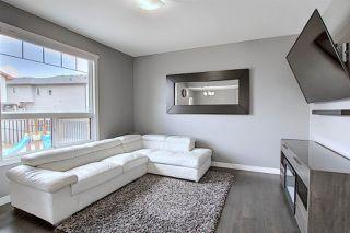 Photo 15: 7436 GETTY Way in Edmonton: Zone 58 House for sale : MLS®# E4196939