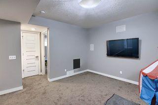 Photo 36: 7436 GETTY Way in Edmonton: Zone 58 House for sale : MLS®# E4196939