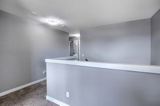 Photo 34: 7436 GETTY Way in Edmonton: Zone 58 House for sale : MLS®# E4196939