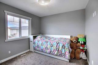 Photo 28: 7436 GETTY Way in Edmonton: Zone 58 House for sale : MLS®# E4196939