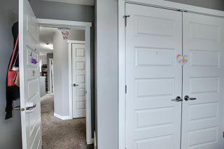Photo 31: 7436 GETTY Way in Edmonton: Zone 58 House for sale : MLS®# E4196939