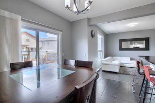 Photo 13: 7436 GETTY Way in Edmonton: Zone 58 House for sale : MLS®# E4196939