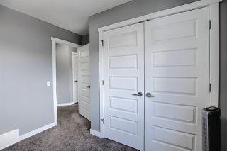 Photo 29: 7436 GETTY Way in Edmonton: Zone 58 House for sale : MLS®# E4196939