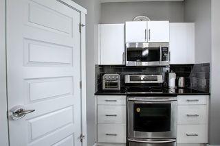 Photo 10: 7436 GETTY Way in Edmonton: Zone 58 House for sale : MLS®# E4196939