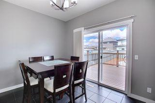 Photo 12: 7436 GETTY Way in Edmonton: Zone 58 House for sale : MLS®# E4196939