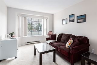 """Photo 14: 232 5641 201 Street in Langley: Langley City Townhouse for sale in """"THE HUNTINGTON"""" : MLS®# R2461702"""