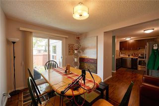 Photo 13: 52 1155 FALCONRIDGE Drive NE in Calgary: Falconridge Row/Townhouse for sale : MLS®# C4300949