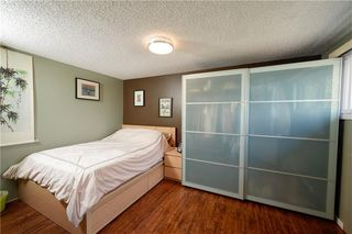 Photo 16: 52 1155 FALCONRIDGE Drive NE in Calgary: Falconridge Row/Townhouse for sale : MLS®# C4300949