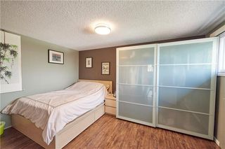 Photo 15: 52 1155 FALCONRIDGE Drive NE in Calgary: Falconridge Row/Townhouse for sale : MLS®# C4300949