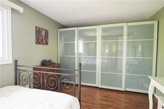 Photo 24: 52 1155 FALCONRIDGE Drive NE in Calgary: Falconridge Row/Townhouse for sale : MLS®# C4300949