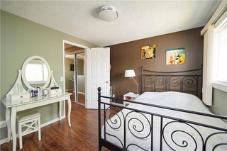 Photo 26: 52 1155 FALCONRIDGE Drive NE in Calgary: Falconridge Row/Townhouse for sale : MLS®# C4300949