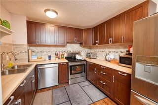 Photo 10: 52 1155 FALCONRIDGE Drive NE in Calgary: Falconridge Row/Townhouse for sale : MLS®# C4300949
