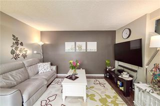 Photo 4: 52 1155 FALCONRIDGE Drive NE in Calgary: Falconridge Row/Townhouse for sale : MLS®# C4300949