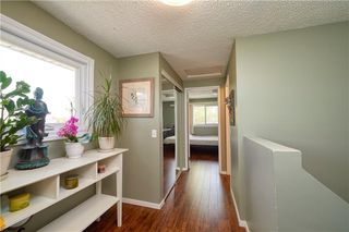 Photo 20: 52 1155 FALCONRIDGE Drive NE in Calgary: Falconridge Row/Townhouse for sale : MLS®# C4300949