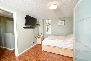 Photo 17: 52 1155 FALCONRIDGE Drive NE in Calgary: Falconridge Row/Townhouse for sale : MLS®# C4300949